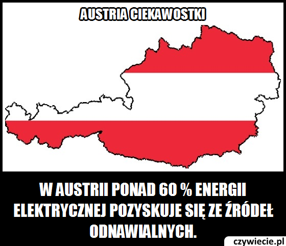 Austria ciekawostka 8