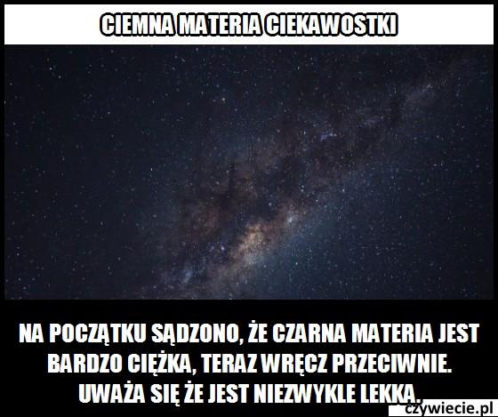 ciemna-materia