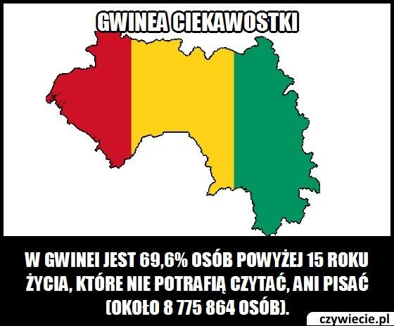 Gwinea