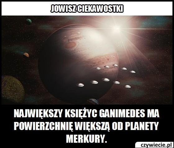 jowisz