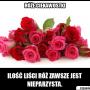 roze2