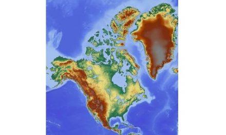 Quiz o Ameryce Północnej – część 2