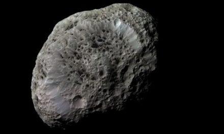 Quiz o kosmosie – część 5