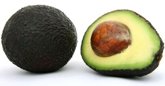 Quiz o owocach – część 4