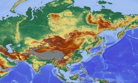 Quiz o Azji – część 4