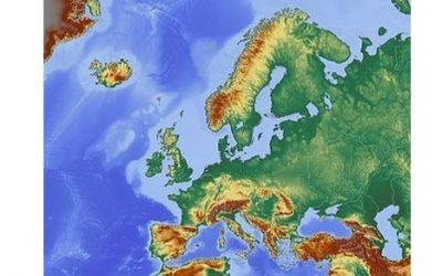Quiz o Europie – część 3
