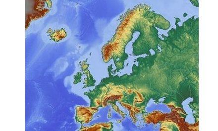 Quiz o Europie – część 2
