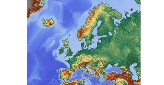 Quiz o Europie – część 7