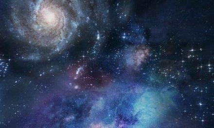 Quiz o kosmosie – część 1