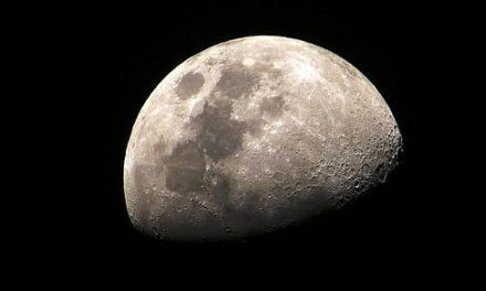 Quiz o kosmosie – część 2