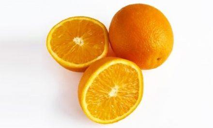Quiz o owocach – część 3