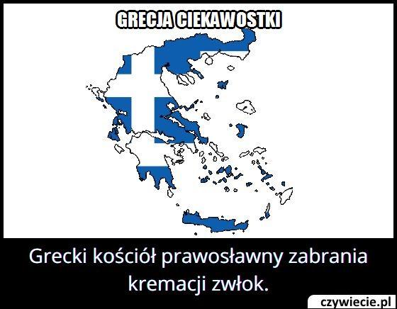 Czego   zabrania grecki kościół prawosławny?