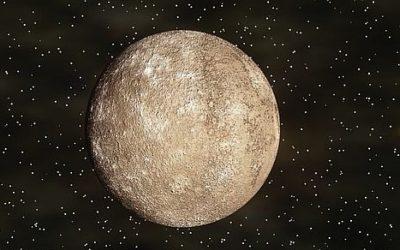 Quiz o kosmosie – część 6